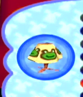 Frog Shirt | Animal Crossing Item and Villager Database ...