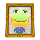 Henry's Photo   Animal Crossing Item and Villager Database ...