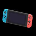 Nintendo Switch   Animal Crossing Database and Wishlist ...