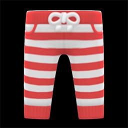 striped pants.216f881
