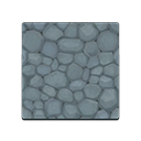 In-game image of Basement Flooring