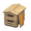 In-game image of Beekeeper's Hive