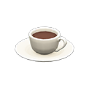 In-game image of Coffee Cup