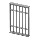 In-game image of Jail Bars
