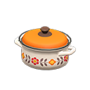 In-game image of Turkey Day Casserole