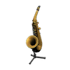 Picture of Alto Saxophone