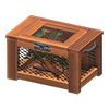 Picture of Artisanal Bug Cage