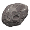 Picture of Asteroid