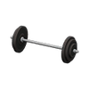 Picture of Barbell