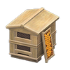 Picture of Beekeeper's Hive