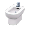 Picture of Bidet