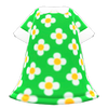 Picture of Blossom Dress