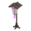 Picture of Blossom-viewing Lantern