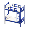 Picture of Bunk Bed