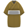 Japanese Clothes By Lordwampa Animal Crossing Item And Villager Database Villagerdb