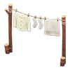 Picture of Clothesline