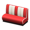Picture of Diner Sofa