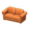 Picture of Double Sofa