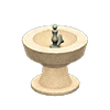 Picture of Drinking Fountain