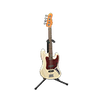 Picture of Electric Bass