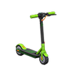 Picture of Electric Kick Scooter