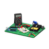 Picture of Electronics Kit