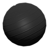 Picture of Exercise Ball