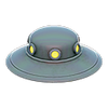 Picture of Flying Saucer