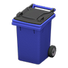 Picture of Garbage Bin