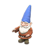 Picture of Garden Gnome