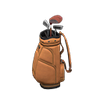 Picture of Golf Bag