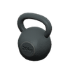 Picture of Kettlebell