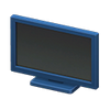 Picture of Lcd Tv (20 In.)