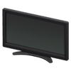 Picture of Lcd Tv (50 In.)