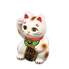 Picture of Lucky Cat