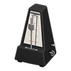 Picture of Metronome