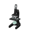 Picture of Microscope