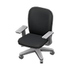 Picture of Modern Office Chair
