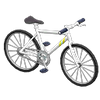 Picture of Mountain Bike