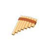 Picture of Pan Flute
