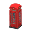 Picture of Phone Box