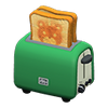 Picture of Pop-up Toaster