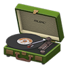 Picture of Portable Record Player