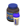 Picture of Protein Shaker Bottle