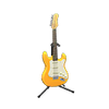 Picture of Rock Guitar