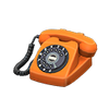 Picture of Rotary Phone