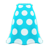 Picture of Simple-dots Dress