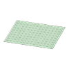 Picture of Simple Green Bath Mat