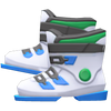 Picture of Ski Boots