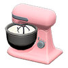 Picture of Stand Mixer